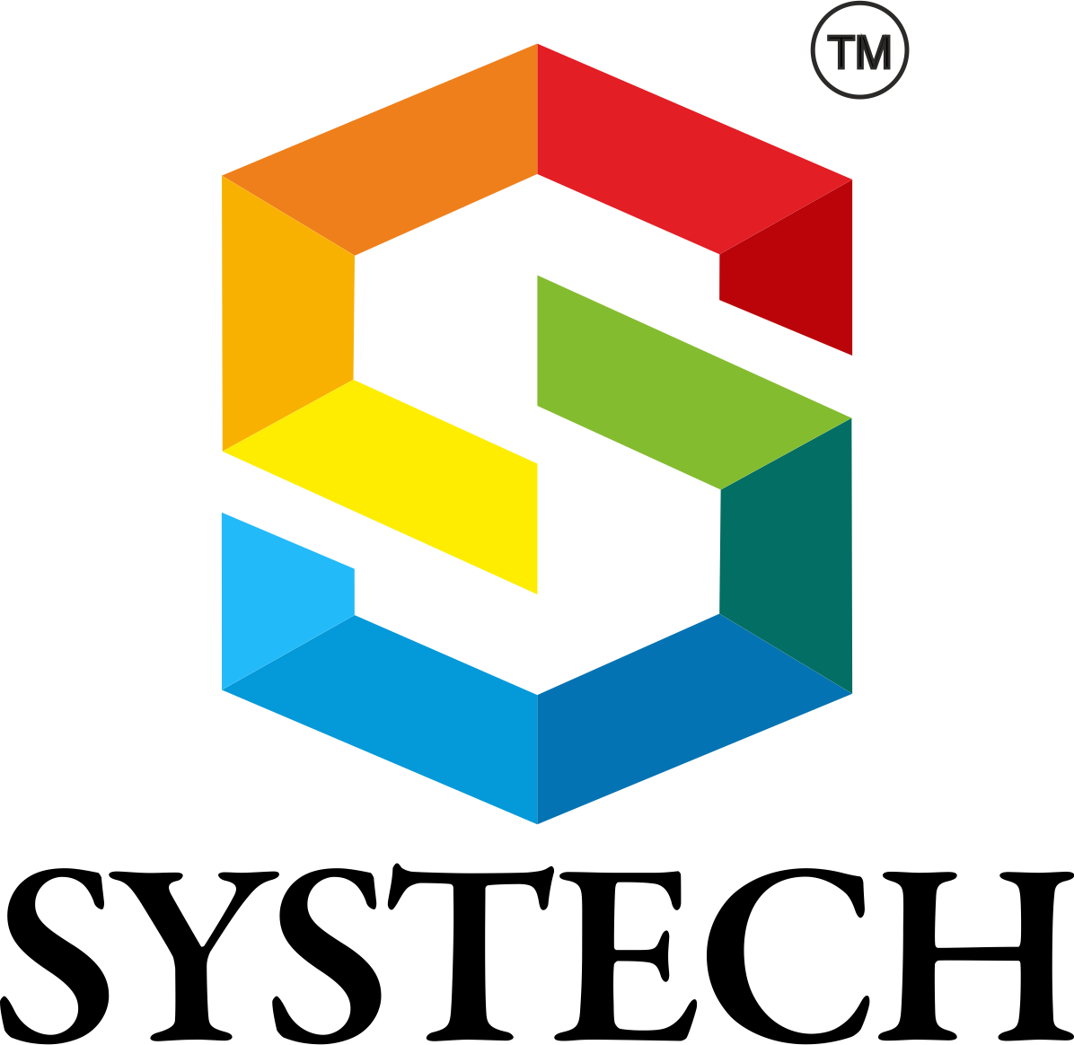 Systech ERP – Automates your Business like never before